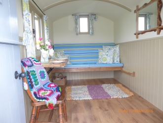 Shepherd Hut Mrs T 01